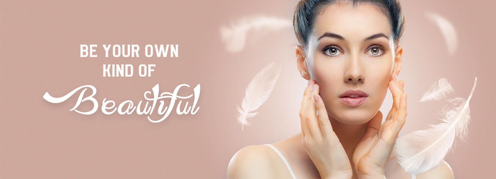 mahi-best-beauty-clinic