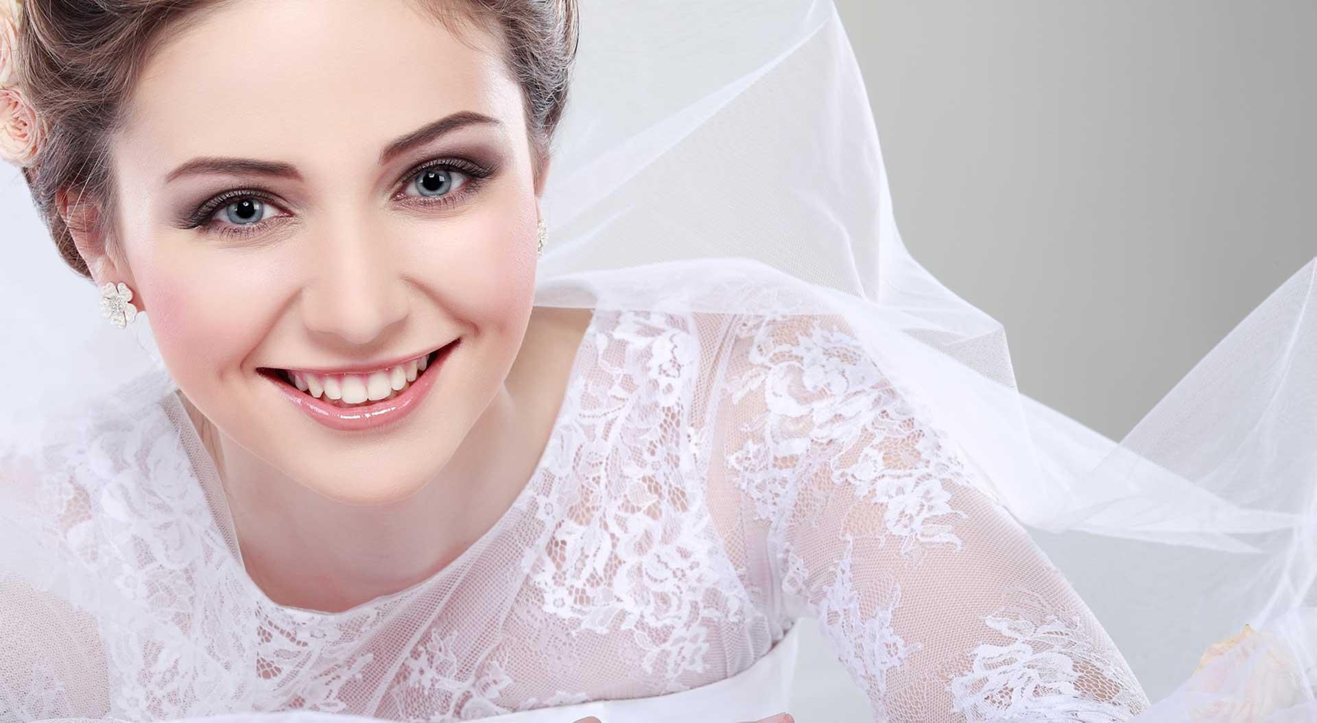 bridel-care